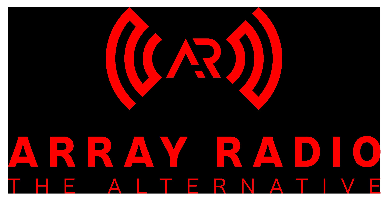 Array Radio - The Alternative 90s, 00s, Now Radio Station