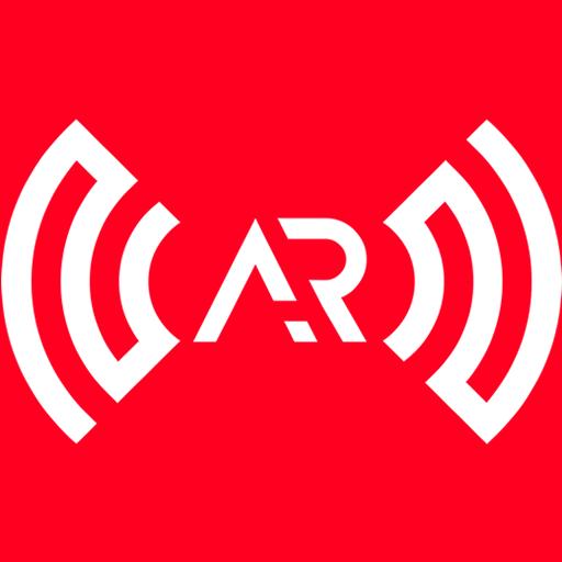 arrayradio